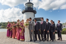 Bridal_Party_Lighthouse_1J4A9818