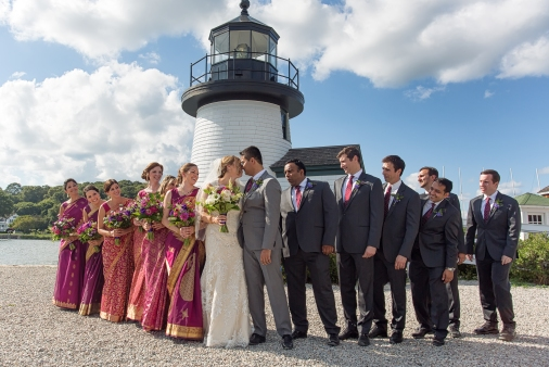 Bridal_Party_Lighthouse_1J4A9818