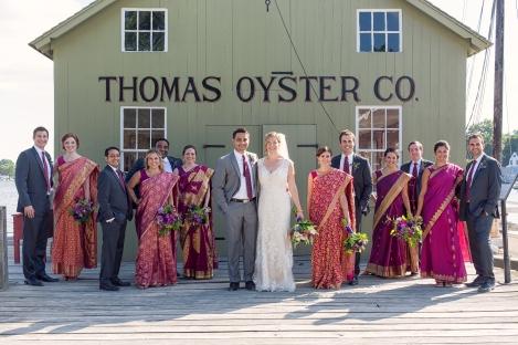 Bridal_Party_Oyster_CO_1J4A9831