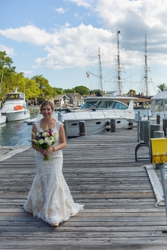Bride_First_Look_1J4A9792