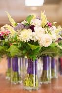 Flowers_V_9398